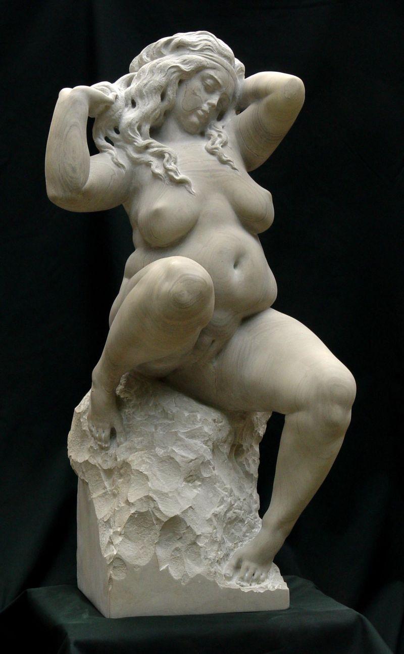 dolbit-golovu-porno